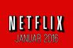netflix-januar16