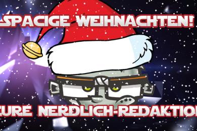 space_weihnachten