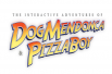 DMPB_Logo.png