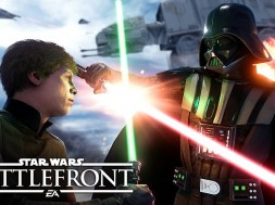 battlefrontheroes