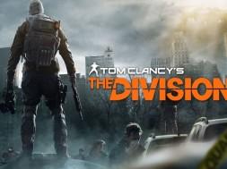 division-01