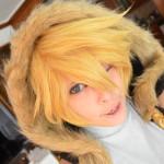 Photo by Kou