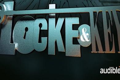 RS106506_15-12-15-AUD-Locke&Key-03