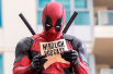 deadpool_podcast
