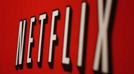 September 2016: Neu auf Netflix