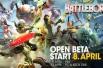 Battleborn_Open-Beta