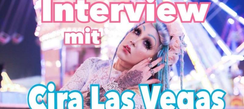 Cira Las Vegas