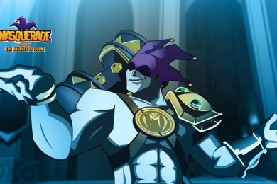 Masquerade-The-Baubles-of-Doom