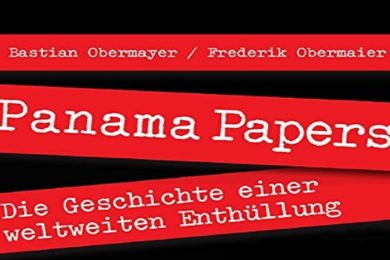 RS108966_Panama Papers_Cover