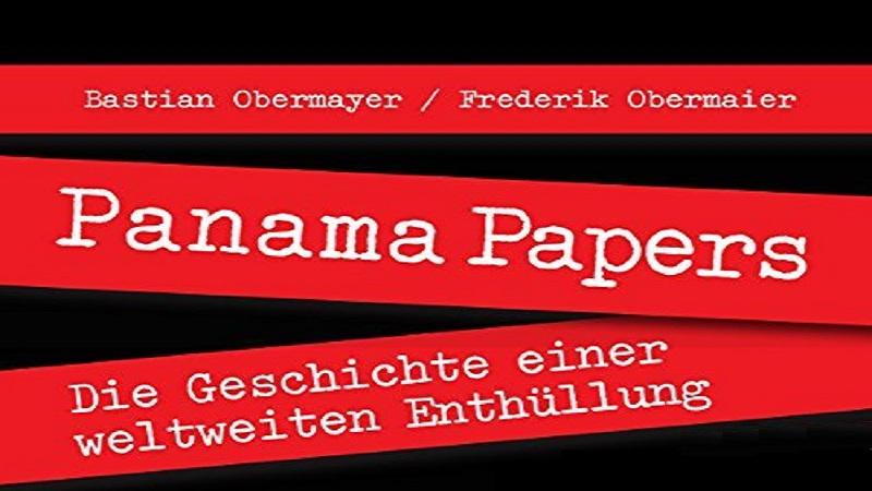 Panama Papers – Hören, wie die Wahrheit ans Licht kam
