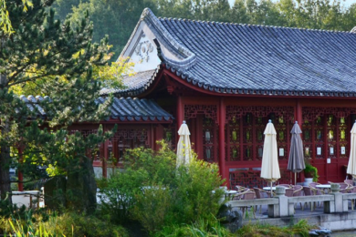 chinesischer_garten_2013_teehaus_links_c_gruen_berlin