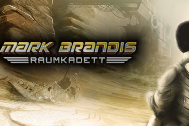 markBrandis