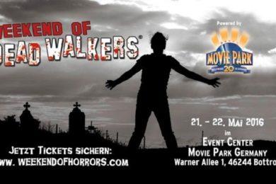 banner_woh_dead_walkers_b-680