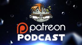 nerdLICH-PodCast #9 – nerdLICH auf Patreon