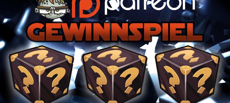 patreon_Gewinnspiel