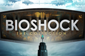 BioShock_The-Collection_Art