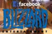 blizzbook
