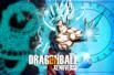 dragon_ball_xenoverse_2_start_up_screen__fan_made__by_digiradiance-d9g0hbf