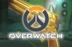 overwatchGoldenWeapons