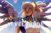 overwatch_level_guide