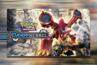pokemon_dampfkessel