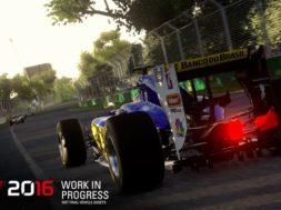 F1_2016_May_008_WM
