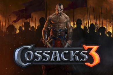 cossacks3_artwork.png