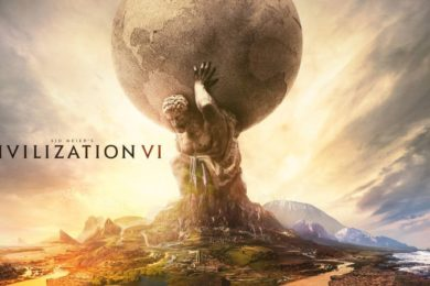 firaxis-anuncio-civilization-vi