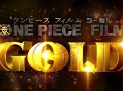 onepiecegold
