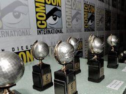 toucan_awards_eisners2013-1_jr
