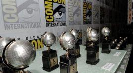 nerdLICH-PodCast #10 – Der Oscar für den Comic: Der Will Eisner Award