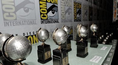 toucan_awards_eisners2013-1_jr