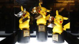 Die Pokémon-Weltmeister sind gekürt!