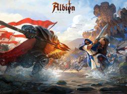 ALBION_ONLINE_HEADER_LOGO-pc-games