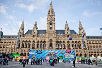 Bild_Rathaus_Game-City-2013
