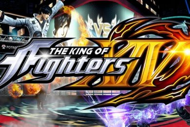 The-King-of-Fighters1