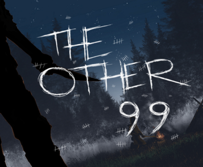 The-Other-99-1--pc-games
