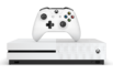 Xbox One S_quer