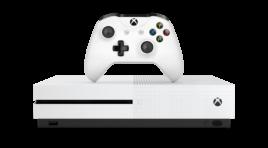 Xbox Summer Update und Windows 10 Anniversary Update