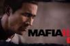 mafia3trailer