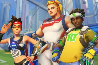 overwatch_summer_games