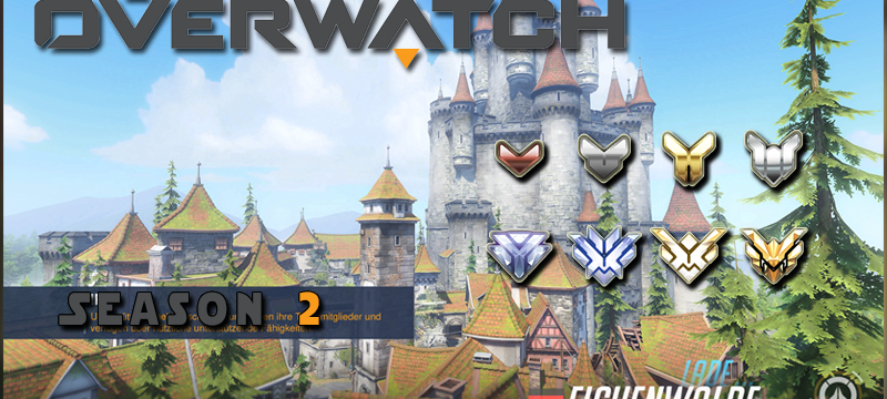 overwatch_tb