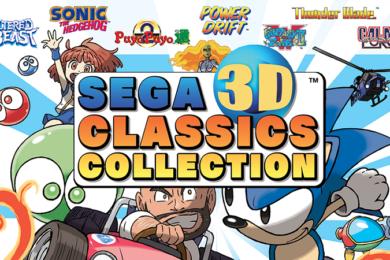 sega_3d_classic_collection_header_20160426