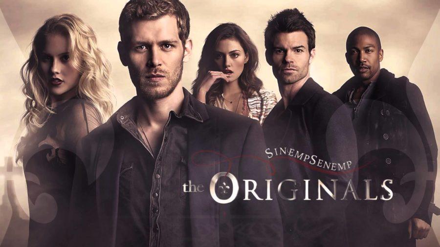 the-originals-titelbild