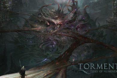 tornment_tides_of_numenera