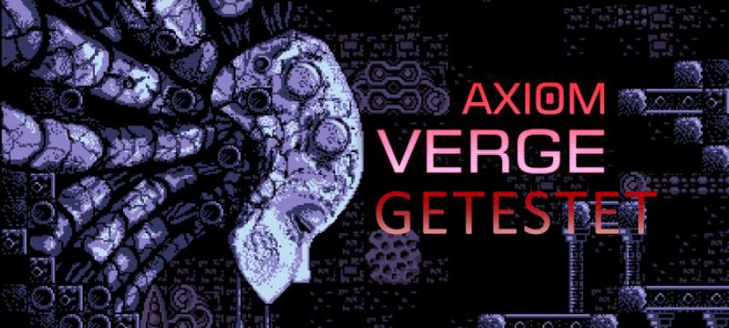 axiom_verge