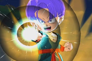 dragon-ball-fusion