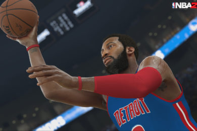 nba_2k17_andre_drummond