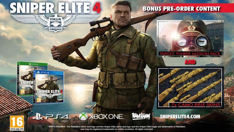 sniper-elite-4-01