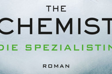 the-chemist-titelbild
